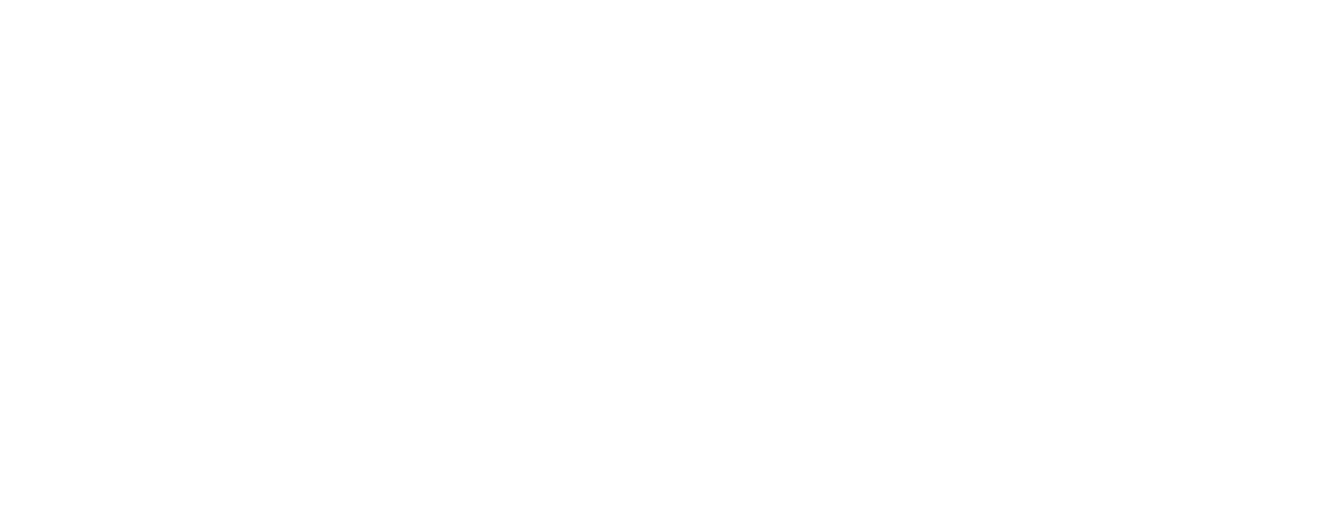 Kaviva Graphics